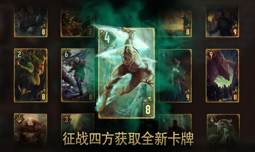 QQ图片20200211153834