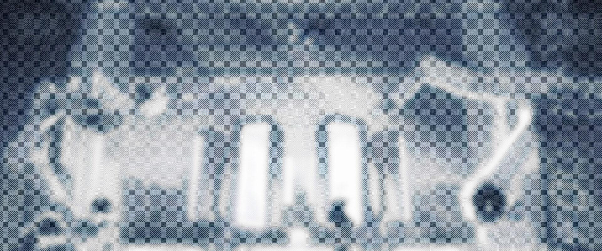 少女前线:云图计划