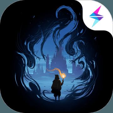 地下城堡3: 魂之诗