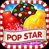 PopStar消灭糖果
