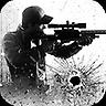 狙击行动3D:代号猎鹰(360)