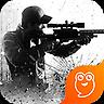 狙击行动3D:代号猎鹰(九游)