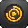 魔力视频播放器MoliPlayer