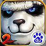 太极熊猫2(百度)