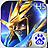 大天使之剑H5(百度)