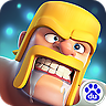 Clash of Clans(百度)