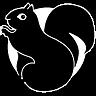 黑松鼠跳一跳
