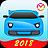 驾考宝典-驾照考试|驾校理论