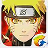 火影忍者—疾风传