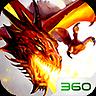 天天帝国(360)