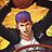 潮人篮球X这!就是灌篮