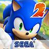 索尼克冲刺2:爆破 Sonic Dash 2