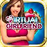 我的虚拟女朋友(无限金币)