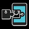 Xposed框架(安卓5.1.1版)