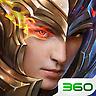 战龙之刃(迪丽热巴代言)(360)