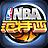NBA范特西(360)