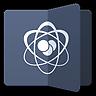 元素周期表Isotope