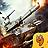 坦克战神(九游)