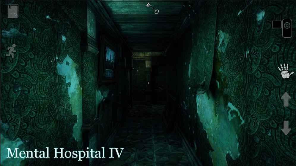 精神病院4 Lite