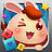 Bubble Rabbit