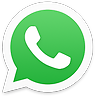 WhatsApp Messenge