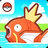 跳跃吧鲤鱼王(Magikarp)
