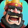 部落冲突-皇室战争