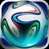 足球世界杯(送梅西C罗)