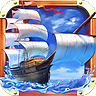 大航海时代5(官方正版)