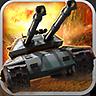 红警·坦克4D(3k玩)