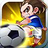 天天世界杯(360)