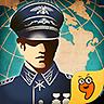 世界征服者3(九游)