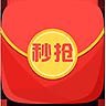 春节抢红包神器