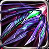 超时空机战(360)