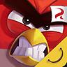 愤怒的小鸟2